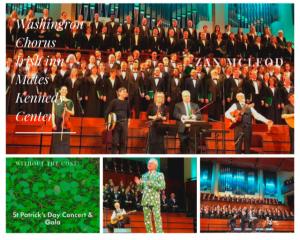 Washington Chorus