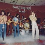 SkyLite Mission Band