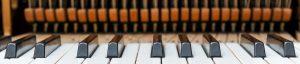 piano tuning washington dc